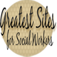 SITES FOR SOCIAL WORKERS