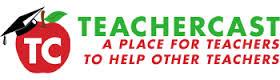 teachercast2