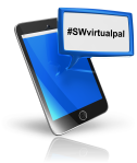 swvirtualpal