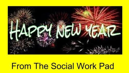 socialworkpad-new-yr