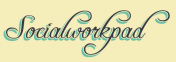 coollogo_com-32361618